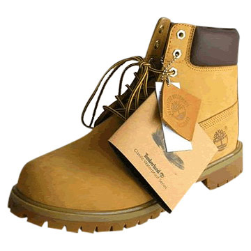 timberland_boots.jpg