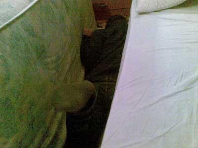dormire sul divano5